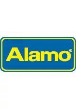 2638_logo_alamo.jpg