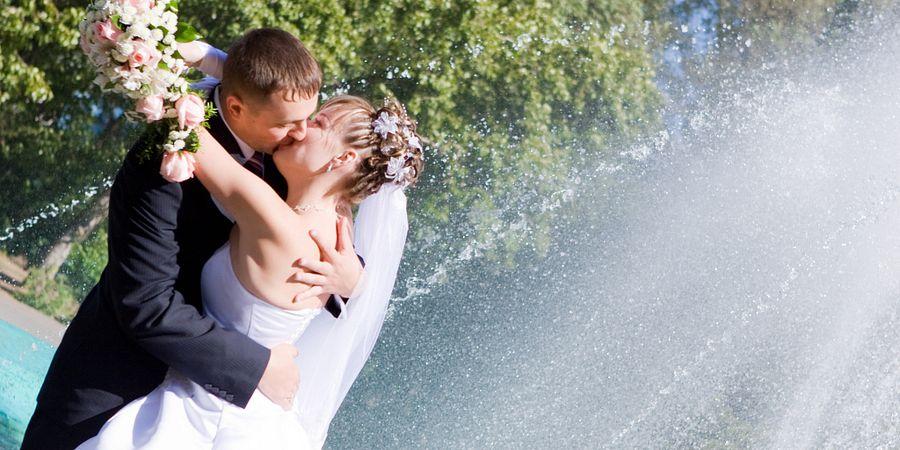 Weddings in Orlando
