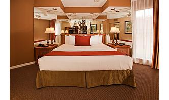 196f482cda0040 Legacy Vacation Resorts Orlando
