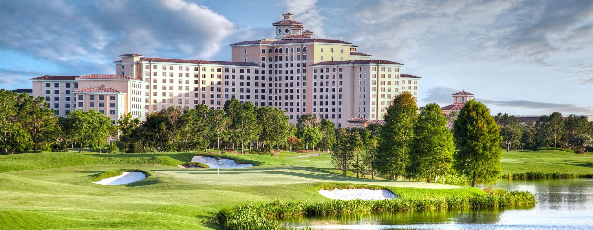 Shingle Creek Golf Club-6840_hotel_golf_course.jpg