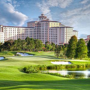 Shingle-Creek-Golf-Club-6840_hotel_golf_course.jpg