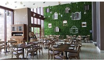 Villaggio Restaurant