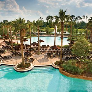 Hilton-Orlando-Bonnet-Creek-182240_pool.jpg