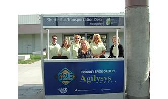 Total Transportation Solutions, Inc.