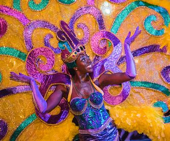 8501_mardi_gras_dancer_1361.jpg