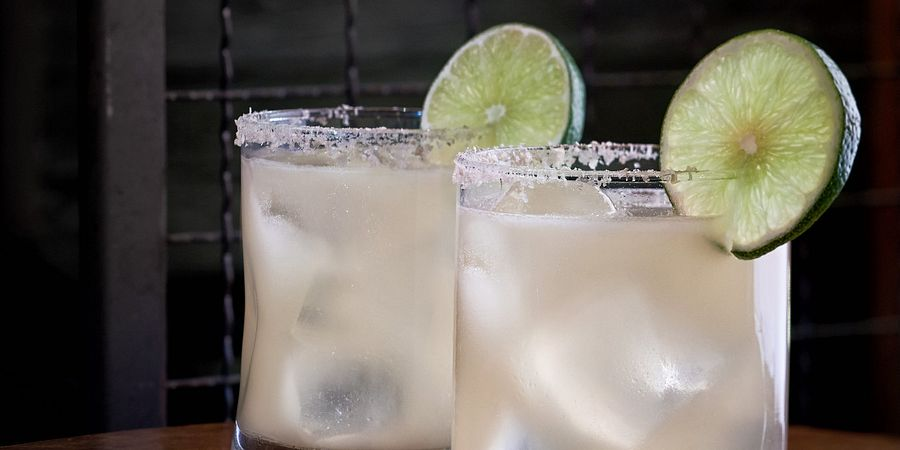 On National Margarita Day and all year long, unforgettable margaritas are waiting for you in Orlando.