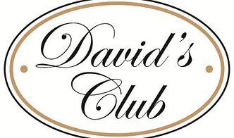 David's Club