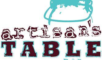 Artisan's Table