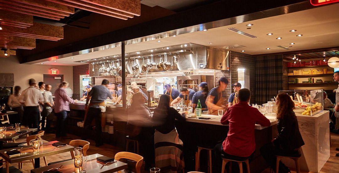 183121_open_kitchen.jpg