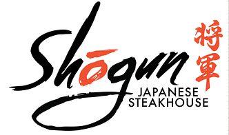 Shogun Japanese Steak House