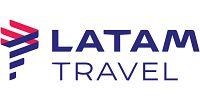 Latam-Travel