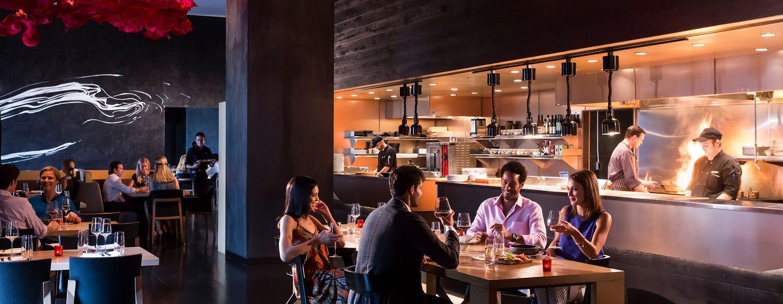 Capa-Steakhouse-Bar-180314_interior_dining.jpg