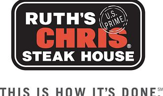 Ruth's Chris Steak House-Lake Mary