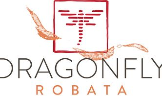 Dragonfly Robata and Sushi