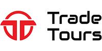 TRADE TOURS Logo