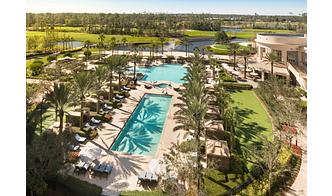 Waldorf Astoria® Orlando