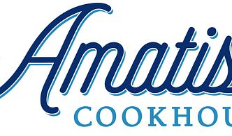 Amatista Cookhouse