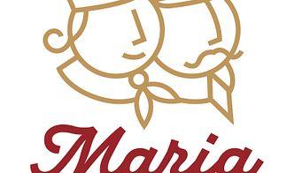 Maria & Enzo's