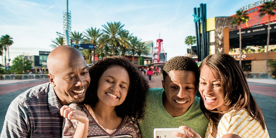 Thanks to engaging activities for $20 or less, an Orlando vacation provides exceptional value for visitors.