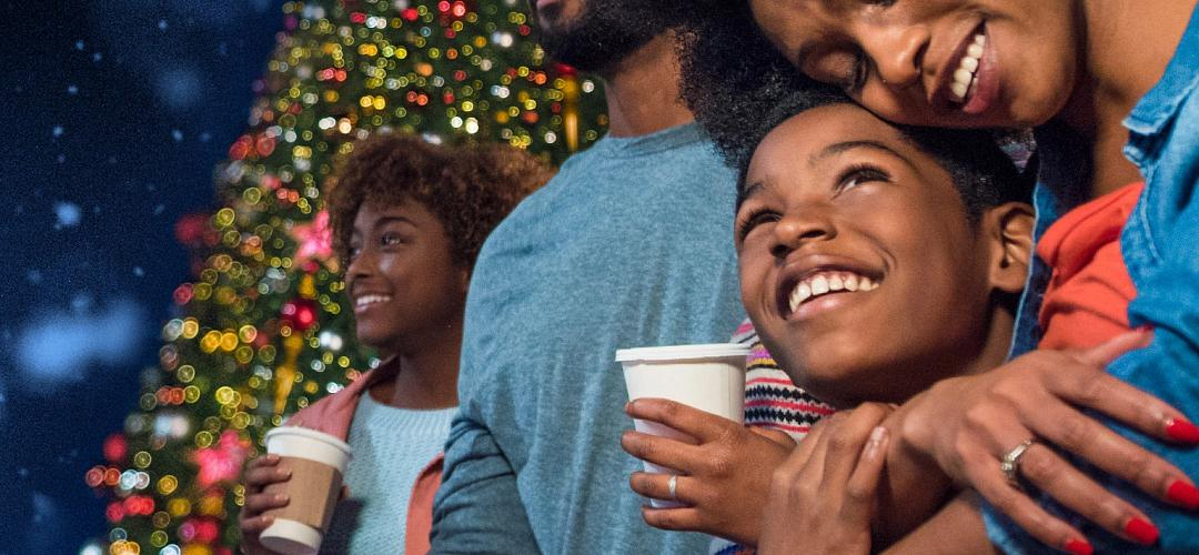 Christmas Shows Orlando 2020 Christmas Events in Orlando | Find Holiday Festivals & Activities