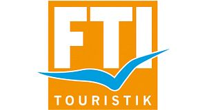 FTI Touristik Logo