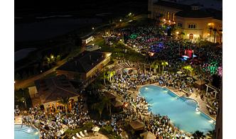 Rosen Shingle Creek >> Rosen Shingle Creek Visit Orlando