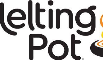The Melting Pot - Longwood