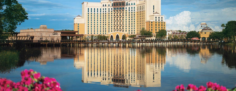 2332_coronado_springs_resort_wdw_hotels_blog.jpg