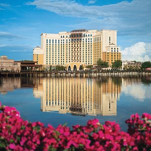 2332_coronado_springs_resort_wdw_hotels_blog.jpg