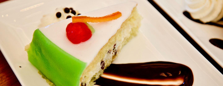 gc_maria_enzos_dessert_6.jpg