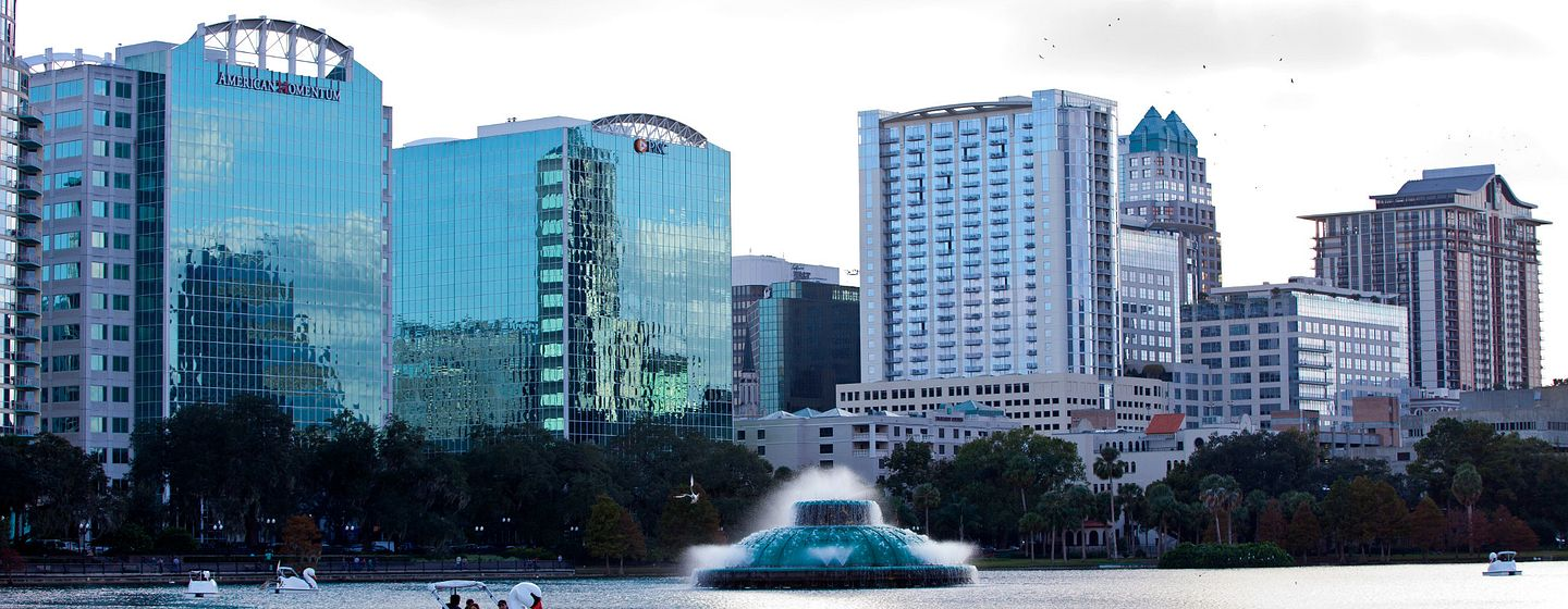 gcm_architectural_2013_lake_eola_9.jpg