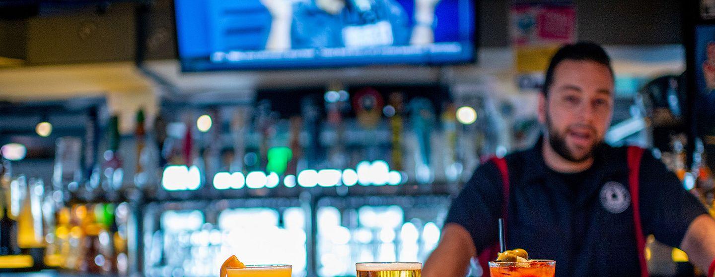 171326_bartender.jpg