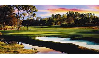 ChampionsGate Golf Club