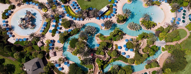 Image result for Parks in Orlando