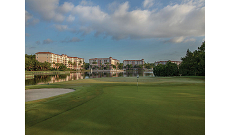 Grande Vista Golf Club