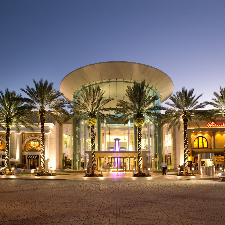 The Mall at Millenia-7893_main_entrance1.jpg