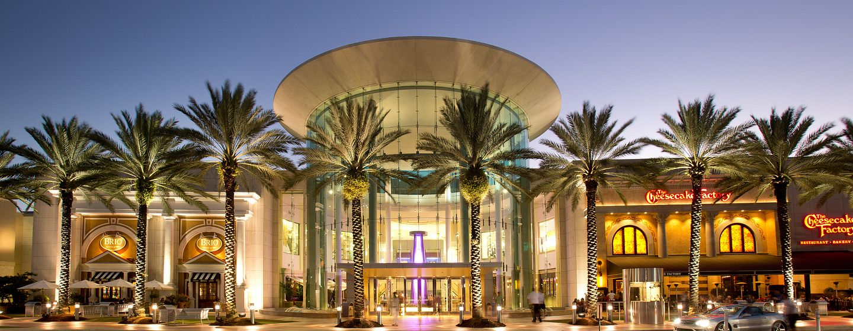The-Mall-at-Millenia-7893_main_entrance1.jpg