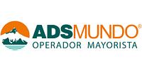 ADS Mundo Logo