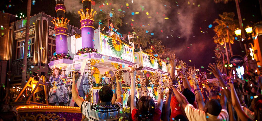 8501_parade_float_7029.jpg