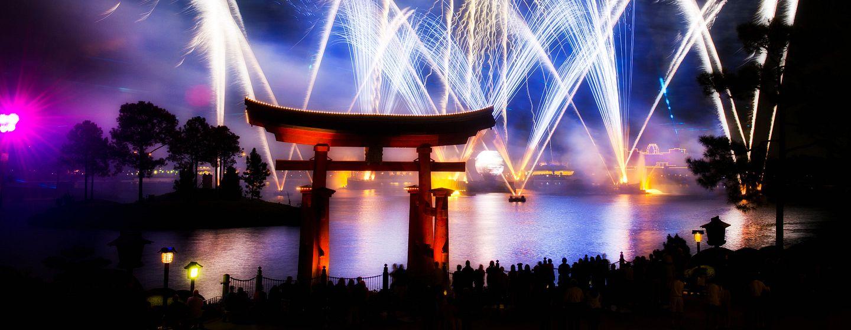 Orlando Events Calendar | Concerts, Festivals & Exhibits