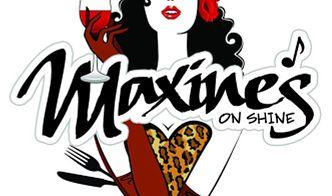 Maxine's on Shine