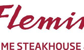 Fleming's Prime Steakhouse & Wine Bar - Winter Park
