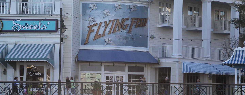 8734_exterior_flying_fish.jpg