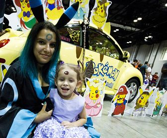 pr_megacon_saturday_031.jpg