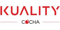 Cocha Logo