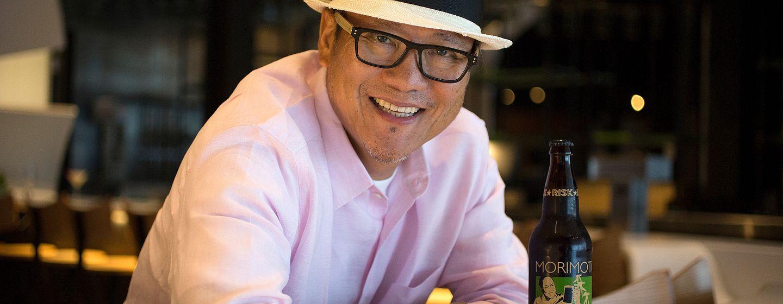 173845_chef_morimoto.jpg