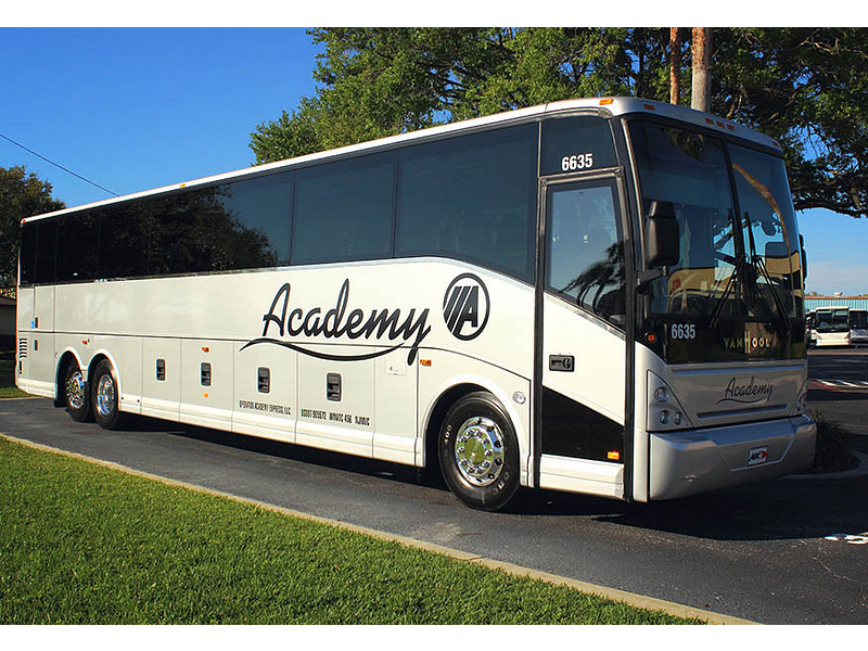 Cheap transportation in orlando florida
