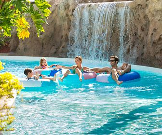 3714_family_lazy_river.jpg