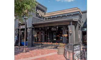 The Pub Orlando