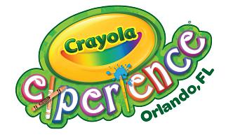 crayola experience visit orlando